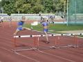 mistrz-w-wy-2012