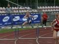 mistrzostwa-w-wy-2011