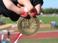 mp-medal